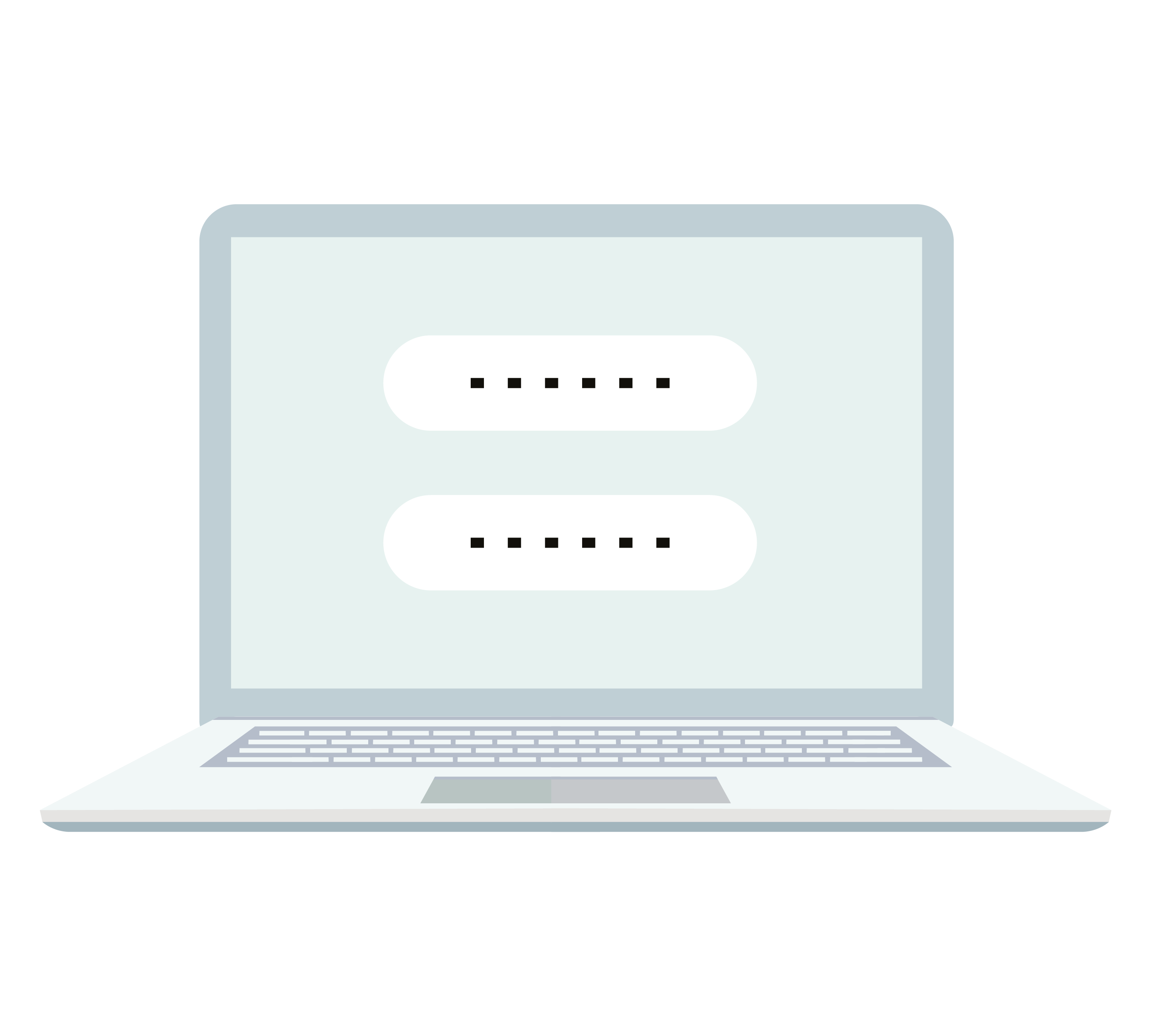 Stop exposing user passwords