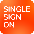 Single Sign On Logo
