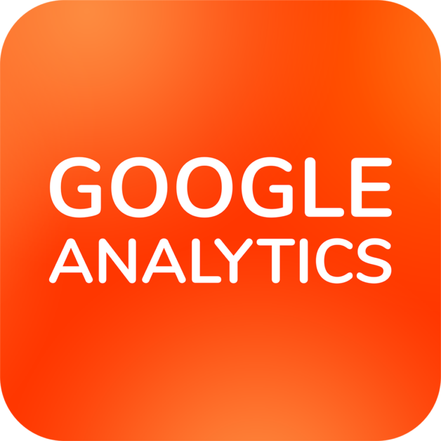 Google Analytics for ConfluenceLogo