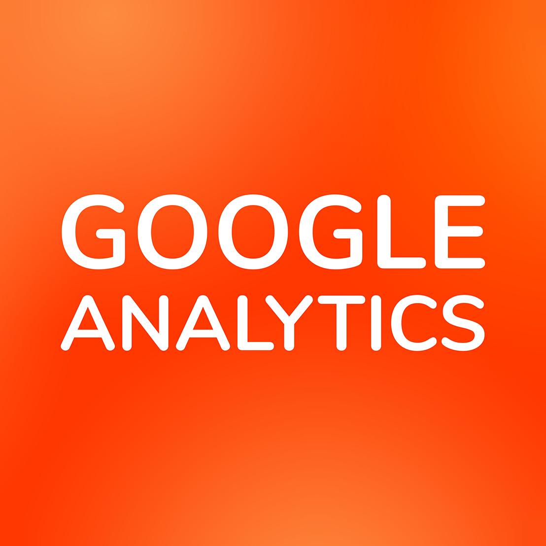 Google_Analytics_Logo
