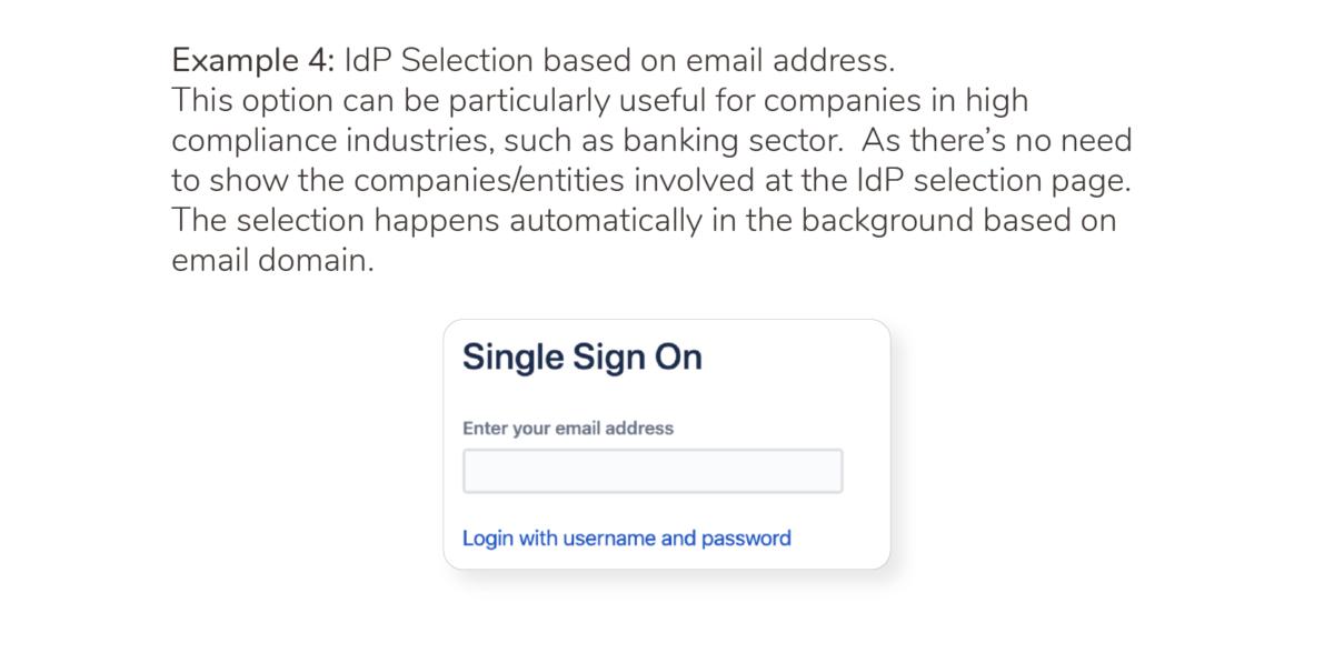 IdP Selection Methods-04