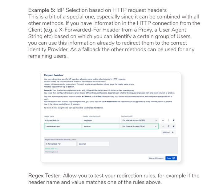 IdP Selection Methods-05
