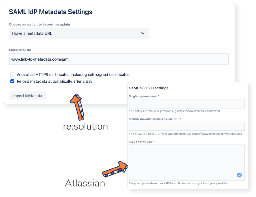 Setting_up_IdP_via_Metadata