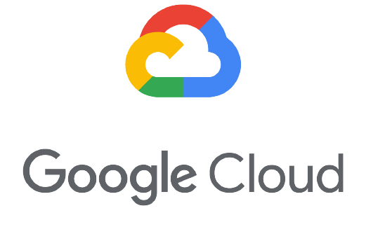 resolution_Technology_Partner_Google_Cloud