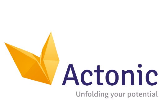 resolution_Technology_Partner_Actonic