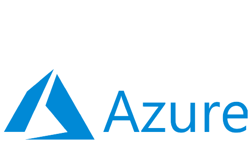 resolution_Technology_Partner_Azure