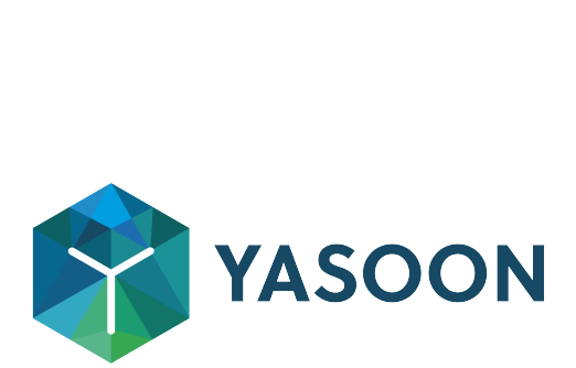 resolution_Technology_Partner_Yasoon