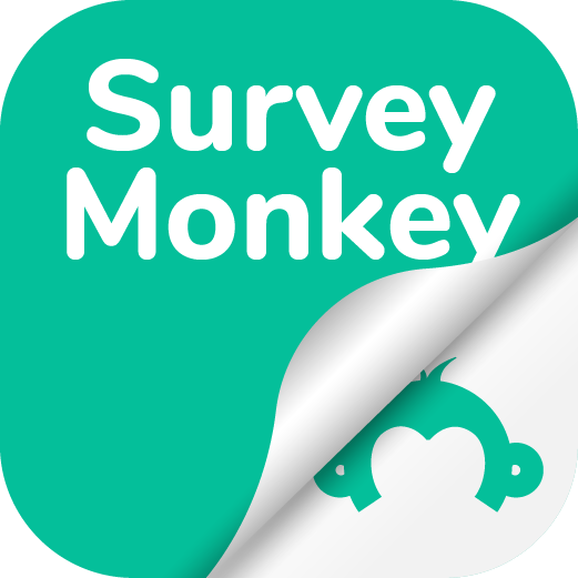 SurveyMonkey for Confluence