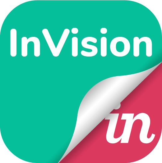 InVision embed for Confluence