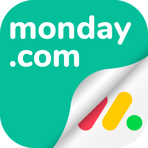 monday.com for Confluence