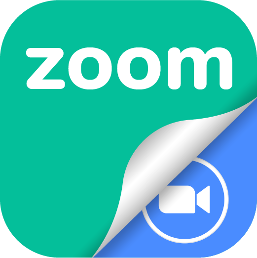 iFrame_Apps_zoom