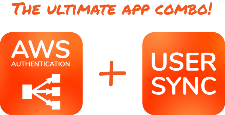 AWS_App_Combo
