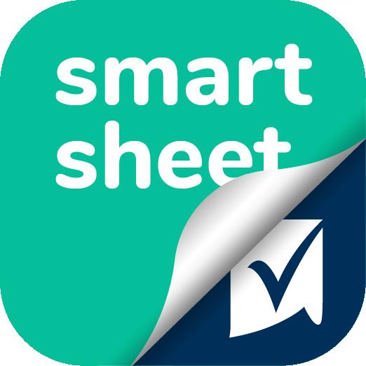 embed Smartsheet for Confluence
