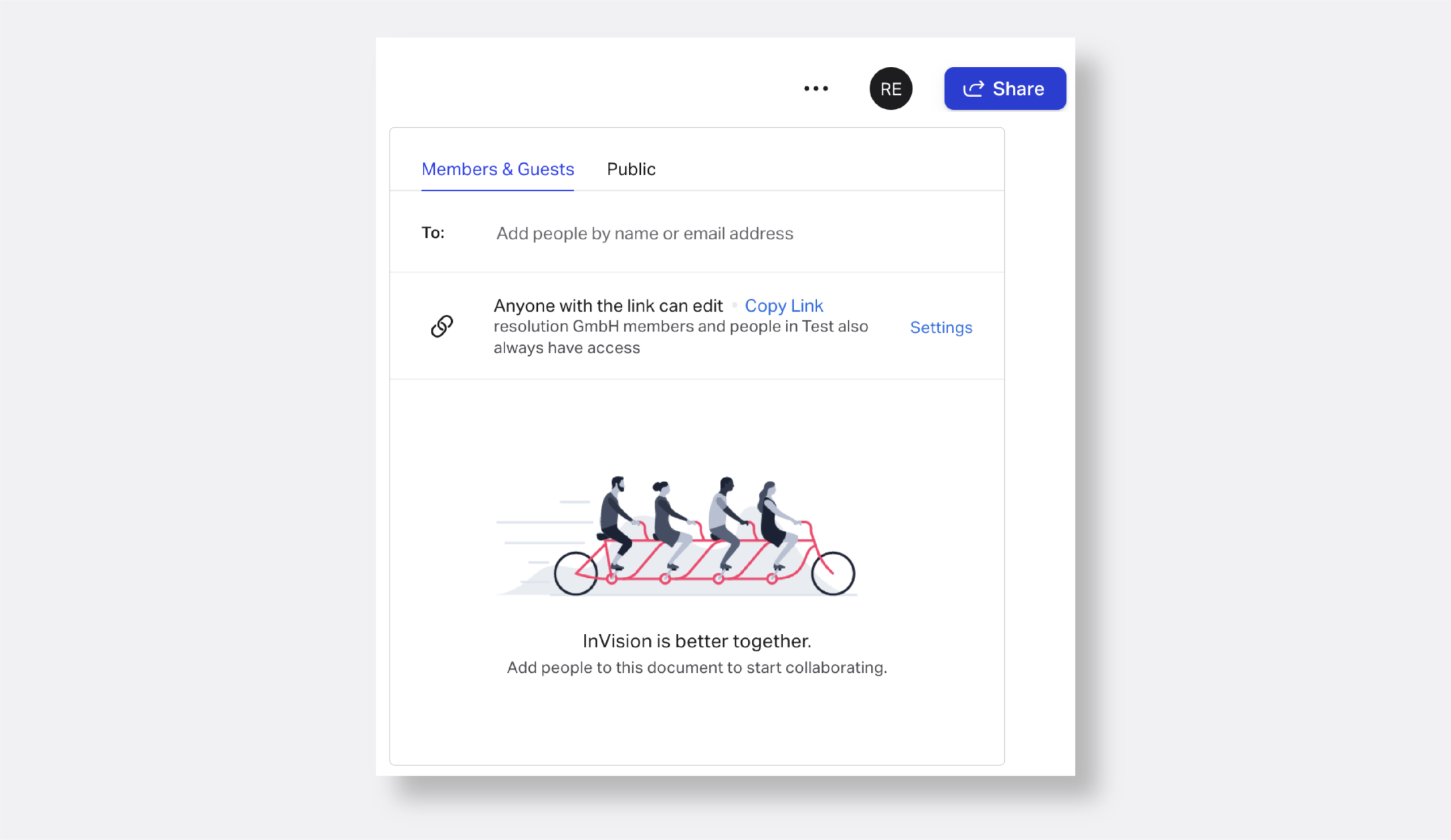 resolution_Getting_Started_InVision_Share