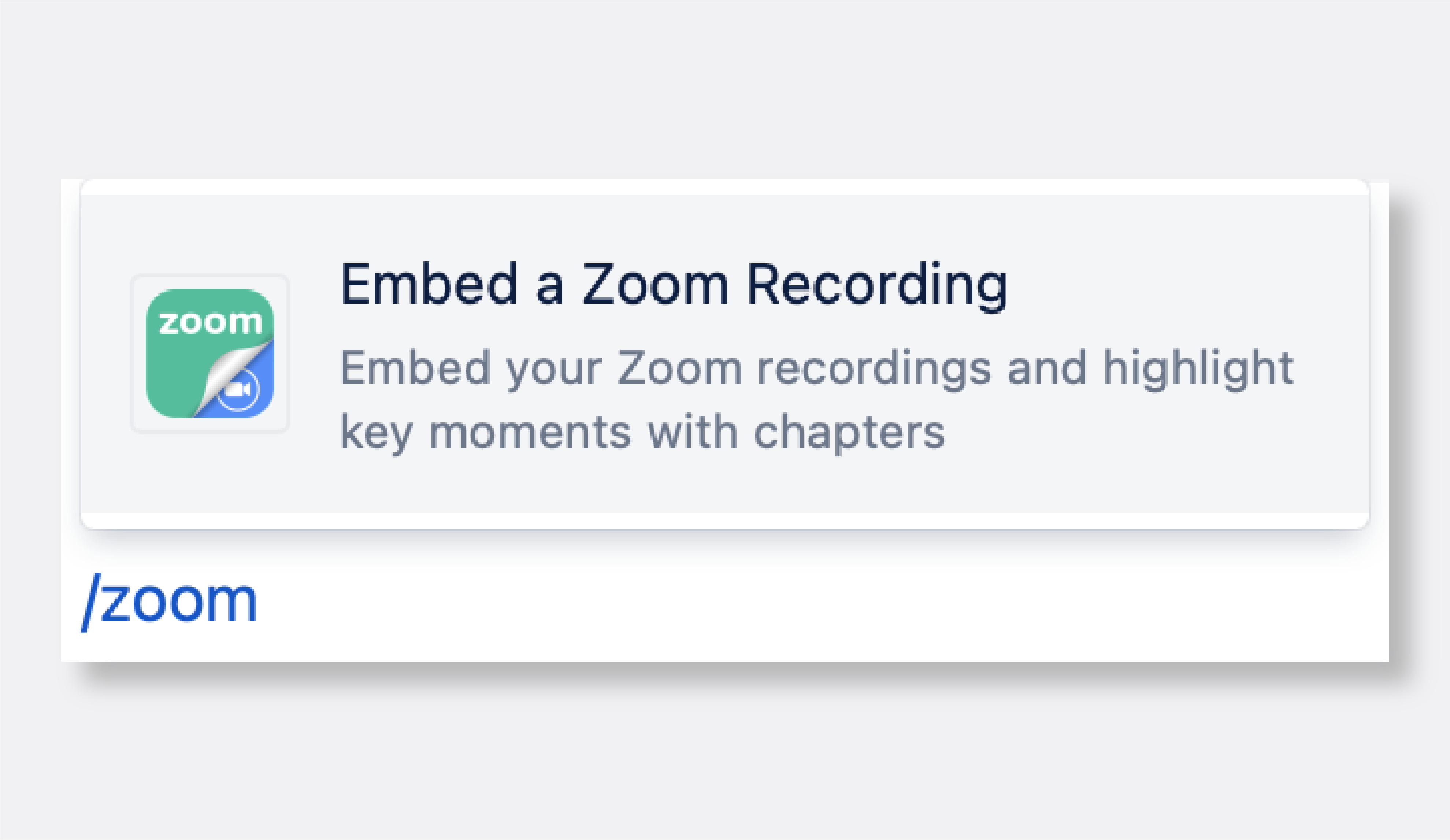 resolution_Getting_Started_Zoom_Embed