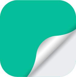iFrame_App_blanck